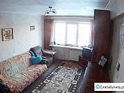 Комната 17 м² в 3-ком. кв., 5/5 эт. Петрозаводск
