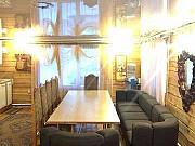 Коттедж 150 м² на участке 14 сот. Томск