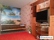 1-комнатная квартира, 40 м², 3/9 эт. Петрозаводск