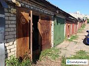 Гараж 19 м² Нижний Новгород