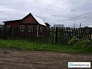 Дача 35 м² на участке 6 сот. Кирово-Чепецк