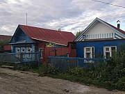 Дом 100 м² на участке 4.5 сот. Канаш