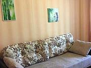 1-комнатная квартира, 37 м², 2/9 эт. Владивосток