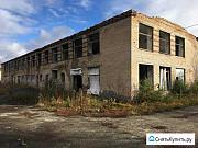 Производственное помещение, 1068 кв.м. Коркино