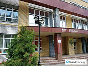 Помещение свободного назначения, 25 кв.м. Чебоксары