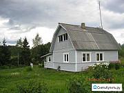 Дом 70 м² на участке 50 сот. Сортавала