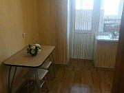1-комнатная квартира, 48 м², 9/10 эт. Йошкар-Ола