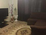 1-комнатная квартира, 35 м², 1/5 эт. Вятские Поляны