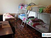 Комната 20 м² в 1-ком. кв., 4/4 эт. Саратов
