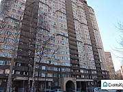 5-комнатная квартира, 157 м², 13/24 эт. Одинцово