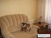 Комната 15 кв.м. в > 9-к, 3/5 эт. Новосибирск