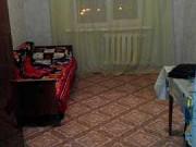 Комната 13 м² в 1-ком. кв., 4/5 эт. Самара