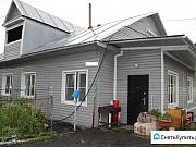 Дом 100 м² на участке 13 сот. Горно-Алтайск