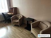 1-комнатная квартира, 41 м², 9/12 эт. Жуковский