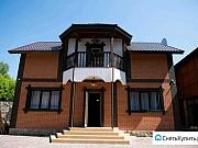 Коттедж 300 м² на участке 5 сот. Казань