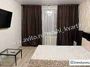 1-комнатная квартира, 40 м², 1/9 эт. Киров