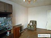 Комната 11 м² в 5-ком. кв., 5/5 эт. Новомосковск