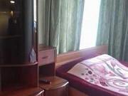 1-комнатная квартира, 40 м², 4/5 эт. Брянск