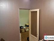 2-комнатная квартира, 44 м², 1/4 эт. Южно-Сахалинск