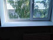 Комната 13 м² в 1-ком. кв., 4/5 эт. Соликамск