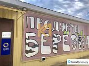 Торговое помещение Магазин «Продукты» Саратов