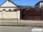 Дом 110 м² на участке 7 сот. Черкесск