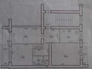 3-комнатная квартира, 65 м², 4/5 эт. Элиста