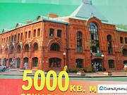 От собственника. Офисы от 40м Нижний Новгород