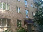 2-комнатная квартира, 44 м², 3/4 эт. Белоозёрский