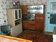 Комната 14 м² в 4-ком. кв., 5/9 эт. Пермь