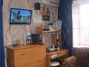 Комната 13 м² в 1-ком. кв., 3/5 эт. Таганрог