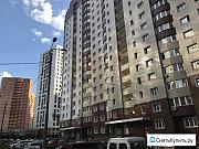 4-комнатная квартира, 117 м², 5/21 эт. Щербинка