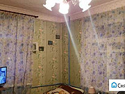 Комната 23 м² в 3-ком. кв., 3/3 эт. Железнодорожный
