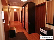 3-комнатная квартира, 98 м², 7/11 эт. Тверь