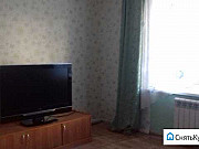 2-комнатная квартира, 60 м², 1/5 эт. Канаш
