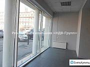 Продам помещение свободного назначения, 153.7 кв.м. Хабаровск