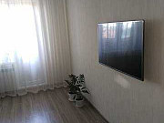 4-комнатная квартира, 82 м², 3/5 эт. Элиста