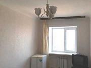 Комната 13 м² в 5-ком. кв., 5/5 эт. Хабаровск