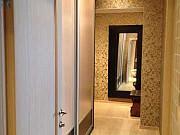 2-комнатная квартира, 55 м², 5/5 эт. Мурманск