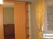 1-комнатная квартира, 38 м², 1/9 эт. Иваново