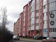 2-комнатная квартира, 59 м², 5/6 эт. Сосново