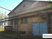 Производственное помещение, 360 кв.м. Белая Холуница