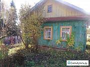 Дача 25 м² на участке 4 сот. Ижевск