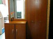 2-комнатная квартира, 54 м², 1/5 эт. Йошкар-Ола