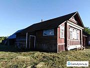 Дом 60 м² на участке 20 сот. Елатьма