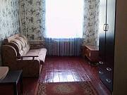 Комната 16 м² в 1-ком. кв., 3/3 эт. Новочеркасск