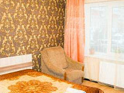 1-комнатная квартира, 33 м², 1/9 эт. Великий Новгород