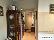 1-комнатная квартира, 34 м², 2/5 эт. Пролетарский