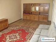 1-комнатная квартира, 42 м², 6/16 эт. Липецк