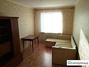 Комната 16 м² в 4-ком. кв., 9/10 эт. Ижевск